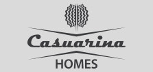 Casurina Homes