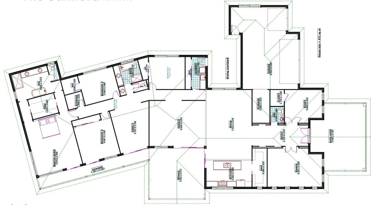 samford-floor-plan