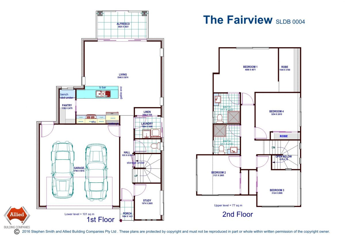 fairview-web-floorplan