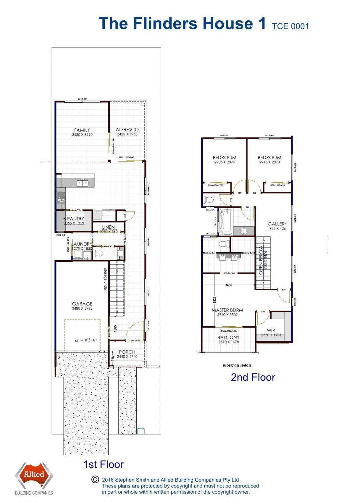 flinders-house-1-floor-plans