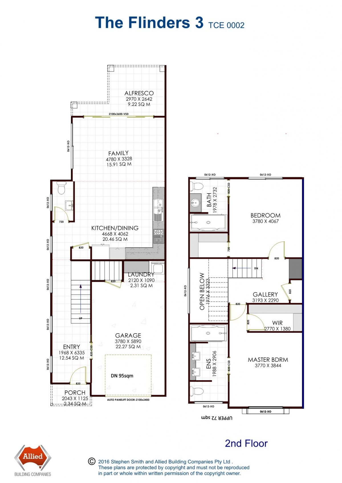 flinders-house-3-floor-plan