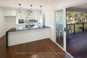 lot 26 Central St Upper Kedron-12