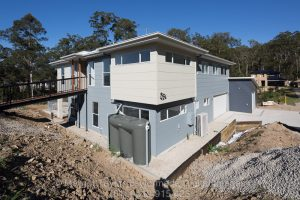 lot 26 Central St Upper Kedron-2