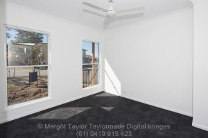 lot 26 Central St Upper Kedron-20